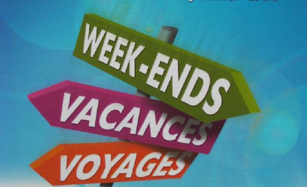weekend-vacances-voyages