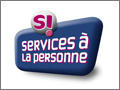 Traceur_SAP_120x90